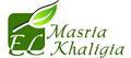 El Basha Co,For Export & cargo services & coustomer clearance: Seller of: mangokantaloubrock melondates, guava, limeorangekumkoa, green beans, peach, strawbeies, grapes, greenred onion, peppersrsdyellowgreenorange hot chilis. Buyer of: appels, chery, strawberies, frozen fruits, fruits juice.
