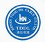 Henan Tong-Da Cable Co., Ltd.: Seller of: acsr, aac, aaac, acar, aluminium clad steel, galvanized steel wire, conductor, cable, stay wire.