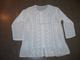 Pooja Apparels Co., Ltd.: Seller of: ladies garments, children wear, mens wear, ladies kurta, ladies skirts, wrap round, ladies dress, mens shirts, mens tshirst and jeans.