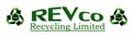 Revco Tyre Recycling: Regular Seller, Supplier of: used tyres, part worn tyres, baled tyres, tyre casings. Buyer, Regular Buyer of: all tyres.