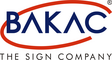 Bakac The Sign Company: Regular Seller, Supplier of: any kind of signs, bus shelters, directional signs, kiosks, led signs, petrol station signs, point of sale units, shelving systems, totems. Buyer, Regular Buyer of: acrylic, acrylic sheet, aluminum, aluminum profile, aluminum sheet, iron sheet, led, profiles, stainless steel sheet.