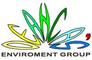 Deancas Enviroment Group s.r.l.: Seller of: photoluminescent safety signs, photoluminescent bumper guards, photoluminescent safety marking tapes, photoluminescent stair nosing, photoluminescent marking paints, photoluminescent marking dots and plates for gratings, snaplights, photoluminescent marking chains and posts, photoluminescent fabricsfilms and plates.