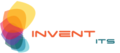 Invent ITS: Seller of: development system solutions, networking hardware, web design, graphics, data recovery, it project management, pos, dental it services.