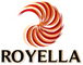 Royella Ltd: Seller of: butter, milk-powder, cheese, meat, lamb, beef, nuts, wine. Buyer of: butter, milk-powder, cheese, lamb, beef, wine.