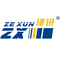 Foshan Zexun Wire & Cable Technology Industrial Co., Ltd: Buyer, Regular Buyer of: rg6 coaxial cable, coaxial cable, network cable, coaxial cable rg58, coaxial cable rg59, coaxial cable rg11, telecommunication coaxial cable, cat6, cat5e.