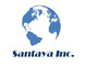 Santaya Inc: Seller of: frozen chicken, sunflower oil, corn oil, canola oil, soybean oil, rapeseedcanola oil, palmolive oil, sugar, rice. Buyer of: commodities.