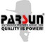 Parsun Power Machine Co., Ltd.: Seller of: outboard motors, outboard engines, outboards, generators, water pumps, air pumps.
