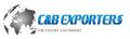 C&B Exporters: Seller of: betel nut, cinnamon, clove, nutmeg, mace.