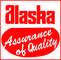 Alaska Multipolymers Pvt Ltd: Seller of: elevator buckets, rice rubber polisher, rice rubber roll, whitening abrasive stones, duraflex superb rice rubber roll. Buyer of: aluminium drum.