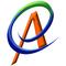 Anaya Exports: Seller of: hexagonal nipple, coupling, elbow, bushing, conduite fittings, lock nut, cpvc fittings, ppr fittings, hose fittings.
