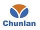Chunlan Imp. & Exp. Co., Ltd.: Seller of: window air conditioner, split air conditioner, floor standing air conditioner, cassette, duct air conditioner, mobile air conditioner, dehumidifier, central air conditioner.