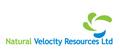 NVR Limited,.: Seller of: bitumen, cst180, cst380, lpg, lng, d2, salco, petroleum residue, petroleum peach.