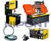 Nipont (China) Cutting Tools & Machines Co., Ltd: Seller of: bimetal bandsaw blade, bandsaw blade, band saw machine, sawing machine, sawing welder, flash butt welder, m42 bimetal bandsaw blade, m51 bimetal bandsaw blade, cutting tool.