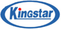 KingStar Metal Factory: Seller of: self-clinching fastener, self-clinching standoff, self-clinching stud, pem part, psm part, southco part, captive fasteners, fasteners.