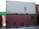 Bermuda Container Snd Bhd: Seller of: 20 gp, 40gp, 20reefer, 40reefer, 20hq, 40hq.