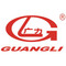 Guangzhou Guangli Co., Ltd.: Regular Seller, Supplier of: spray booth, car lift, car maintenance equipment.