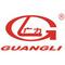 Guangzhou Guangli Co., Ltd.: Seller of: spray booth, car lift, car maintenance equipment.