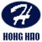 Hangzhou Honghao Electron Co, . Ltd.: Regular Seller, Supplier of: indoot led display, outdoor led display, semioutdoor led display, led clock sign, led digit sign, rgb video led display. Buyer, Regular Buyer of: oem, odm.
