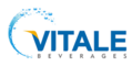 Vitale beverages pvt ltd: Seller of: energy drink, fruit juice, aloe vera drink, sparkling water, coconut water, confectionary item, instant noodles, comodities, herbal tea.
