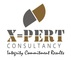 X-Pert Consultancy: Seller of: ghmc works, loss of passport, loss of education certificate, legal heir certificate, correction of name and age in passport through court, marriage certificate, birth certificate name correction, dowry issues, property verification.