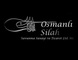 Osmanli Arms: Seller of: shotguns, air rifles, blank guns, sporting guns, hunting guns, blank pistols, air guns.