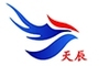 China Tianchen Industrial Corporation: Seller of: hdpe, ldpe, pp, eps, abs, lldpe, eva, gpps, hips. Buyer of: pp.
