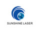 Shenzhen Sunshine Laser Devices Co., Ltd: Seller of: laser marking machine, laser engravning machine, laser marking equipment, laser carving machine, laser engraving equipment, fiber laser machien, co2 laser making machine.