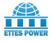 Ettes Power Machinery Co., Ltd.: Seller of: diesel generator, cummins generator, diesel generator set, generating set, power generator, gas generator, marine diesel generator, silent generator, small wind turbines.