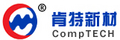 Nanjing Comp tech Materials Co., Ltd.: Seller of: valve seat, seals, gaskets, o-rings, rf connectors, insulators, ptfe, compressor seals, peek.