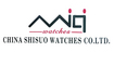 China Shisuo Watches Co., Ltd: Seller of: silicone watch, metal watch, man watch, ladies watch, stainless steel watch, oem watch, slap watch, toy watch, led watch.