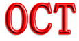 Octerber Electronic Co., Ltd: Seller of: headphone, multimedia headphone, wireless headphone, earphone for mobilephone, bluetooth headphone.