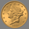 American Gold Rush LLC: Seller of: 24k gold coins, silver coins, govt coins, gold coins, custom coint, minted coins, pure gold coins, gold ingots, silver ingots. Buyer of: coins, gold, silver, platinum, rare earth metals, precious metals, jewelry, diamonds, colored diamonds.