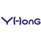 Hangzhou Yuehong Technology Development Co., Ltd: Seller of: wireless speaker, power bank, smart tv box, removable storage, smart phone, flash disk, bluetooth speaker, bluetooth loudspeaker.