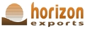 Horizon Exports: Seller of: firebrick, refractory, acid resistant, insulation, castable, roofing tile, clay tile, ceramic fibre, alumina.