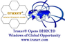 Traxer Ltd: Seller of: security.