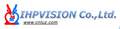 IHPVISION Co., Ltd.: Seller of: microscope, digital camera, led ring light, stage micrometer, stereo microscope, lcd microscope, magnifier, mobile microscope, machine vision.