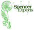 Spencer Exports: Seller of: ambergris, ambre gris, grey amber, perfume, perfume sachets, perfumery products.