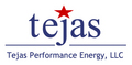 Tejas Performance Energy, LLC: Seller of: specialty water treatment chemicals, specialty process treatment chemicals, commodity water treatment chemicals, commodity process treatment chemicals, chemical monitoringcontrol feed systems, analytical surveillance and consulting services.