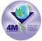 4M International: Seller of: surgical instruments, dental instruments, beauty instruments, all kind of scissores, tungsten carbide instreuments, hallware, ent instruments.