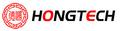 Hongtech International Co., Ltd.: Seller of: lift, wheel alignment, tyre changer, wheel balancer, fuel injector cleaner, spray booth, paint baking light, jack, welding machine. Buyer of: lift, wheel alignment, tyre changer, wheel balancer, fuel injector cleaner, spray booth, paint baking light, jack, welding machine.