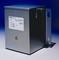 Enermatic, C.A.: Seller of: 15-225kva transformers.