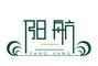 Yanghang Trade Co., Ltd.: Seller of: solid wooden fire-ratefireproof door, aluminum slidinghung door and window, partion door glass door, eco door aluminum door, pvc door mdf door abs door, stainess steel door and gate, suspension system ceiling system, security system, solid wood door.