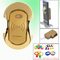 Guangzhou LOKO Science&Technology Co., Ltd.: Seller of: electronic cabinet lock, sauna lock, electronic door lock, hotel card lock, keyless door lock, card key, ibutton card, card encoder, rfid cabinet lock.