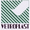 Vetroplast Srl: Seller of: waste bin, waste container, dumpster, trash bin, trash container, garbage container, metal bin, industrial waste storage, waste management.