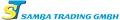 Samba Trading GmbH: Seller of: printer consumables, printer. Buyer of: printer consumables, printer.