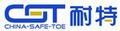 Dongguan Gaobu Lyter Safety Shoes Material Factory: Seller of: steel toe caps, aluminium toe caps, plastic toe caps, steel midsole, insole for shoes, cloth plate, shoes material, steel toe, shoes accessories.
