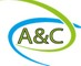Alpac Corporation: Seller of: knit, woven, sweater, t-shirttank topvestleggings, polo shirtjacket.