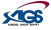 Agricol Group Supply: Seller of: sesame seed, raw cotton, raw cashew nuts, soyabeans, cow skin, gold.
