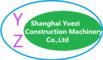 Shanghai Yuezi Construction Machinery Co., Ltd: Seller of: crawler excavator, wheeler loader, motor grader, wheeled excavator, forklift, backhoe loader, crane, bulldozer, road roller.