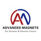 Chengdu Heaven and Great Technology Co., Ltd.: Seller of: rare earth permanent magnets, neodymium magnets, samarium cobalt magnets, ndfeb magnets, smco magnets, bonded magnets, hook magnets.